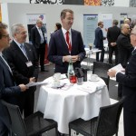 20141112_IFE_Kongress_0003