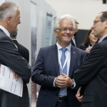 20141112_IFE_Kongress_0006