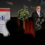 20141112_IFE_Kongress_0023