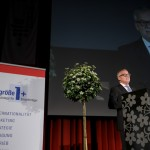 20141112_IFE_Kongress_0026