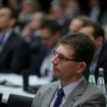 20141112_IFE_Kongress_0035