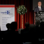 20141112_IFE_Kongress_0038