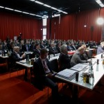 20141112_IFE_Kongress_0051