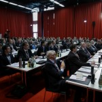 20141112_IFE_Kongress_0052
