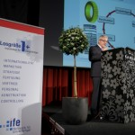 20141112_IFE_Kongress_0059