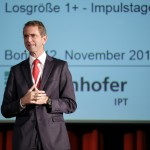 20141112_IFE_Kongress_0069