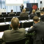 20141112_IFE_Kongress_0104