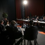 20141112_IFE_Kongress_0117