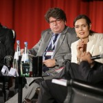20141112_IFE_Kongress_0125