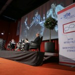 20141112_IFE_Kongress_0140