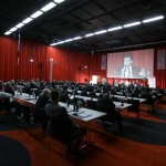 20141112_IFE_Kongress_0141