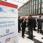 20141112_IFE_Kongress_0158