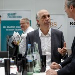 20141112_IFE_Kongress_0177