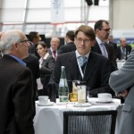 20141112_IFE_Kongress_0181