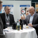 20141112_IFE_Kongress_0182