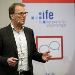 20141112_IFE_Kongress_0199