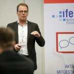 20141112_IFE_Kongress_0201