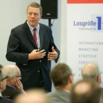 20141112_IFE_Kongress_0206