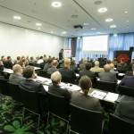 20141112_IFE_Kongress_0210