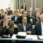 20141112_IFE_Kongress_0215
