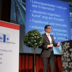 20141112_IFE_Kongress_0223