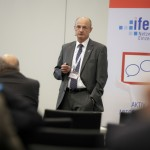 20141112_IFE_Kongress_0267