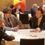 20141112_IFE_Kongress_0288
