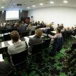 20141112_IFE_Kongress_0303