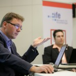 20141112_IFE_Kongress_0308