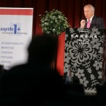 20141112_IFE_Kongress_0321