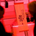 20141112_IFE_Kongress_0348