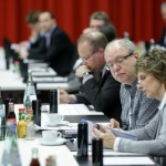 20141113_IFE_Kongress_1001