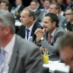 20141113_IFE_Kongress_1002
