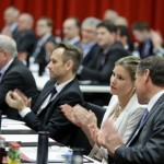 20141113_IFE_Kongress_1003
