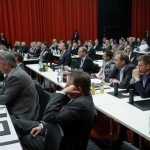 20141113_IFE_Kongress_1023