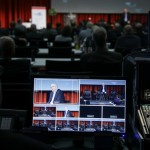 20141113_IFE_Kongress_1024