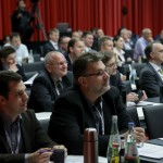 20141113_IFE_Kongress_1027