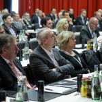 20141113_IFE_Kongress_1028