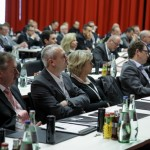 20141113_IFE_Kongress_1030