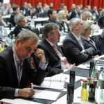 20141113_IFE_Kongress_1031