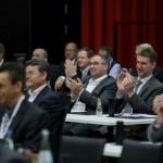 20141113_IFE_Kongress_1035