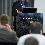 20141113_IFE_Kongress_1060