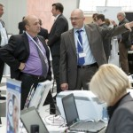 20141113_IFE_Kongress_1097