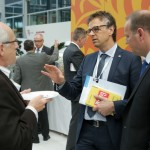 20141113_IFE_Kongress_1098
