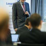 20141113_IFE_Kongress_1133