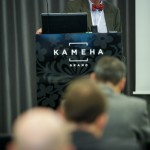 20141113_IFE_Kongress_1136