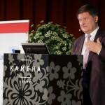 20141113_IFE_Kongress_1141