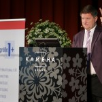 20141113_IFE_Kongress_1142
