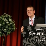 20141113_IFE_Kongress_1147