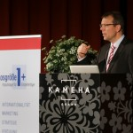 20141113_IFE_Kongress_1149